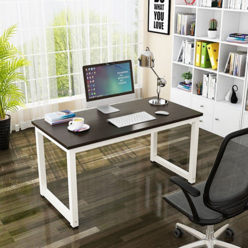 Where Can I get the best office furniture in Australia